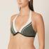 Bikini Triángulo Preformado, Ms Gina, de Marie Jo Swim, 2019