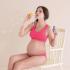 Sujetador Embarazo y Para Dormir de Puntitos, Anita.