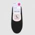 Calcetines salvapiés, mujer, Essential, MARIE CLAIRE