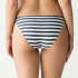 Braga Bikini Cadera, California, Primadonna Swim. Verano 2019.