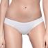 Braga corte Bikini, Pizzo, Infiore.