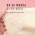 Braga Vientre Plano Invisible con Tul, Leonisa