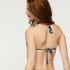 Copa bikini triángulo, SECRET BEACH, CHERRY BEACH