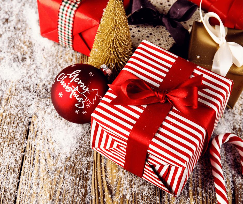 El Blog De Lacorsetera Ideas Para Regalar Esta Navidad Lacorsetera - Ideas-para-navidad-regalos