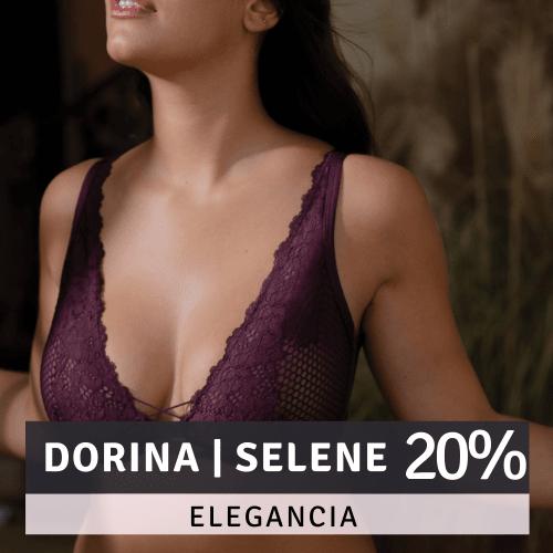 Black Friday Dorina