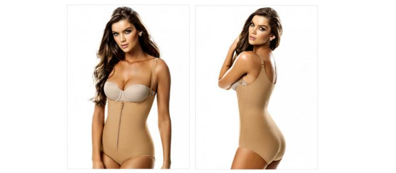 294d8a4619d56 El Blog de laCorsetera - Cómo Conseguir que un Vestido Súper ...