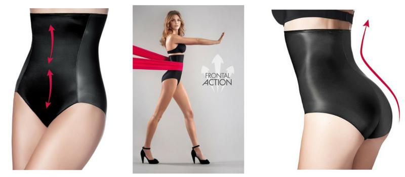 el blog de lacorsetera - cómo conseguir que un vestido súper