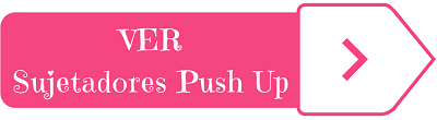 sujetadores push up