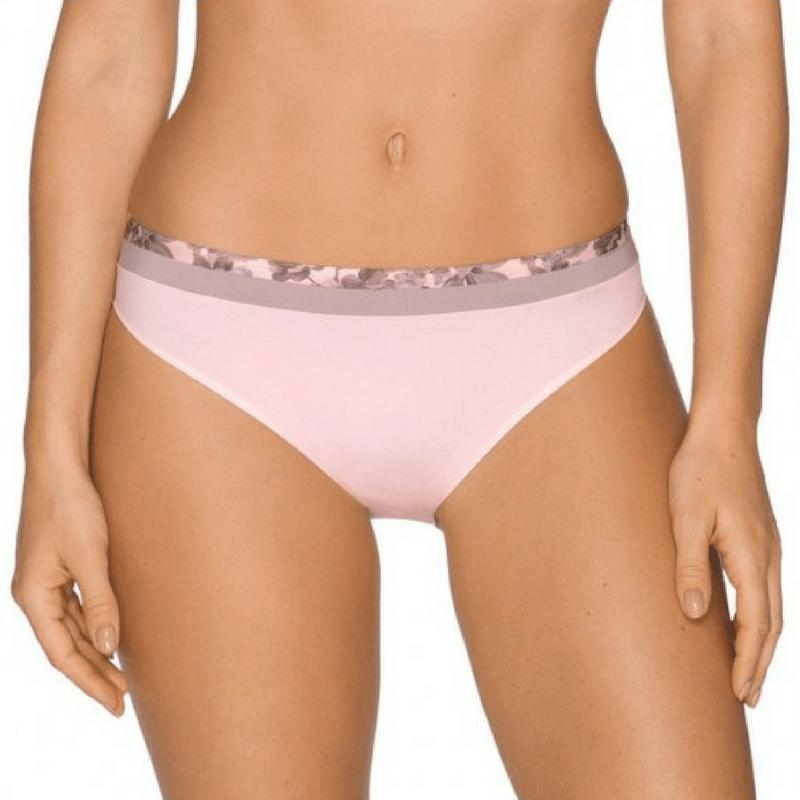 Braga Bikini PrimaDonna