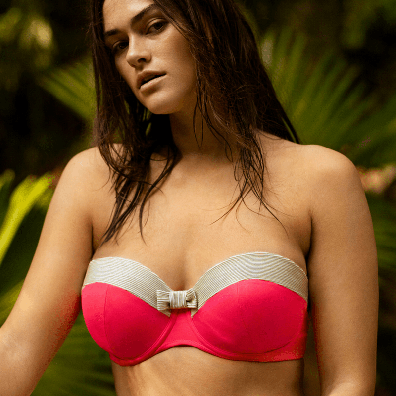 bikini primadonna retro